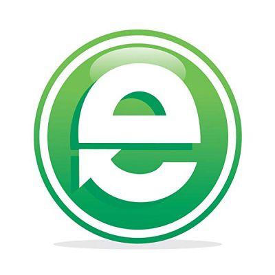 image DELL Wyse - Support de fixation client léger-écran - pour Wyse 5070