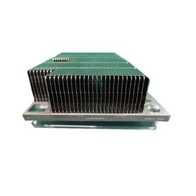 image Dell Standard Heat Sink for Less