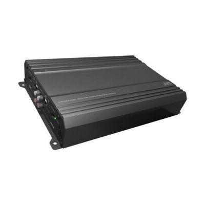 image JVC KS-AX204 Amplificateur 600 W Noir