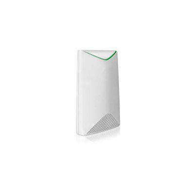 image NETGEAR Extension pour point d'accès WiFi (WAC564) - Tri-bandes AC3000 | Jusqu'à 600 appareils clients | ports Ethernet 1G LAN | MU-MIMO | Gestion à distance Insight|