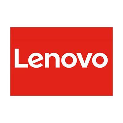 image Lenovo USB Mem Key VMWare ESXi 5.5 Update 2