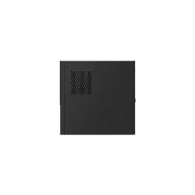 image Lenovo ThinkStation P330 Tiny Intel Core i7-9700T 16Go DDR4 512Go Nvidia Quadro P1000 4Go W10P 3Y