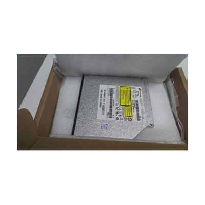 image Lenovo DCG TopSeller Ultraslim SATA DVD-ROM 9,5 mm