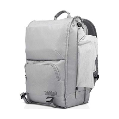 "image ThinkBook 15.6"" Laptop Urban Backpack"