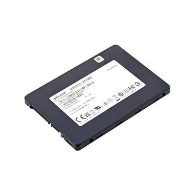 image Lenovo M.2 5100 240GB SATA SSD SATA 6GBPS Non-Hot-Swap SSD