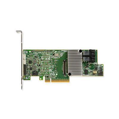 image Lenovo TS Raid 730-8I 2GB Flash PCIE 12GB Adapter