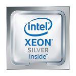image produit Intel Xeon Silver 4208-2.1 GHz - 8 c¿urs - 16 filetages - 11 Mo Cache - pour ThinkSystem SR530, SR570, SR630 - livrable en France