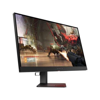 image HP OMEN X 27 240Hz Gaming Display écran Plat de PC - Écrans Plats de PC