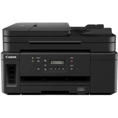 image Canon PIXMA GM4050