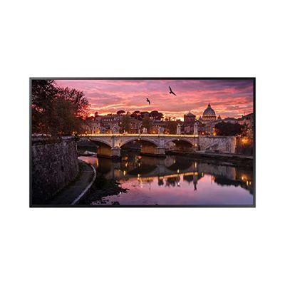 image SAMSUNG 43p UHD 16:9 QB43R Edge-LED