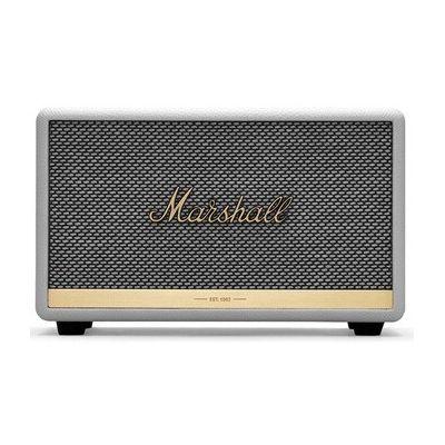 image Marshall Acton II Haut-parleur Bluetooth - Blanc (EU)