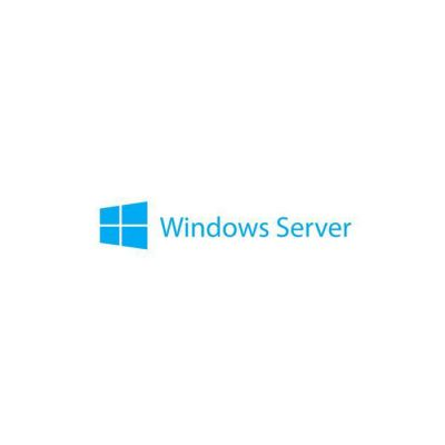 image LENOVO Système d'exploitation Microsoft Windows Server 2019 Essentials - Windows Server 2016 - Multilingual