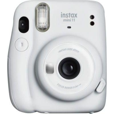 image instax mini 11 Caméra, Ice Blanc
