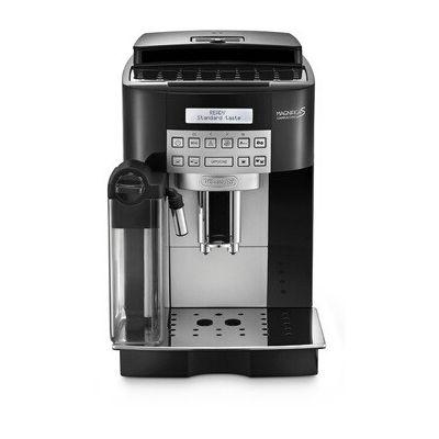 image DeLonghi ECAM 22.360.B Machine à café