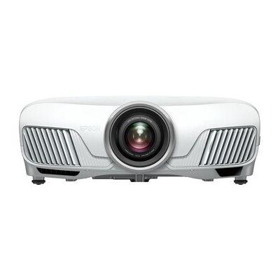 """image Epson Home Cinema EH-TW7400 vidéo-projecteur - Vidéo-projecteurs (2400 ANSI lumens, 3LCD, 4K (4096 x 2400), 200000:1, 16:9, 1270 - 7620 mm (50 - 300""""))"""