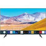 TV LED Samsung UE75TU8005