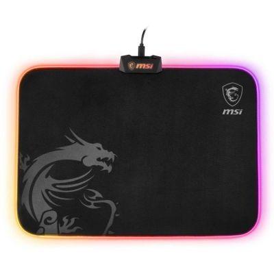 image MSI Agility GD60 Gaming Mousepad