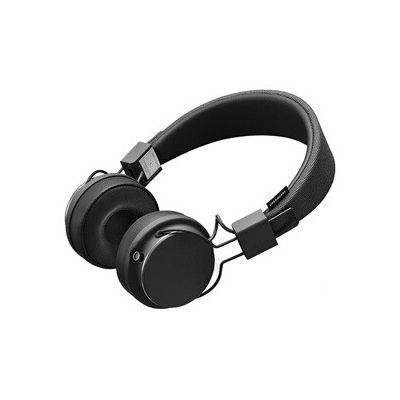 image Urbanears Plattan 2 Bluetooth Casque Audio – Noir