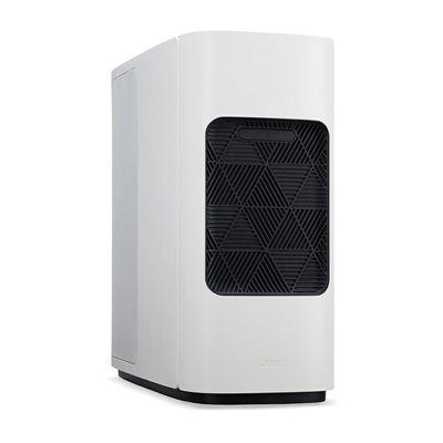 image PC de bureau Acer ConceptD 500 - I7/32/1+1/Quadro P4000