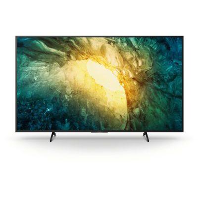 image TV LED Sony KD65X7056