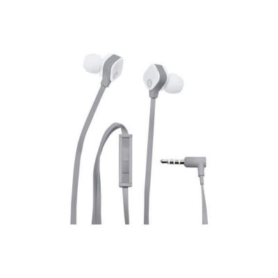 image HP H2300 H6T15AA Ecouteurs intra-auriculaires