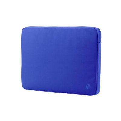 image HP Spectrum 29,4 cm (11,6 Zoll) Bleu