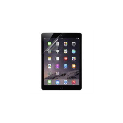 image Belkin - Pack de 2 écrans protecteurs pour iPad Air 2 et iPad Pro 9,7