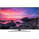 image produit TV LED LG NanoCell 55NANO916