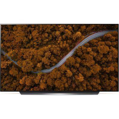 image TV OLED LG OLED55CX6