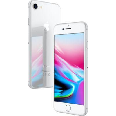 image APPLE iPhone 8 - 64 Go - Argent
