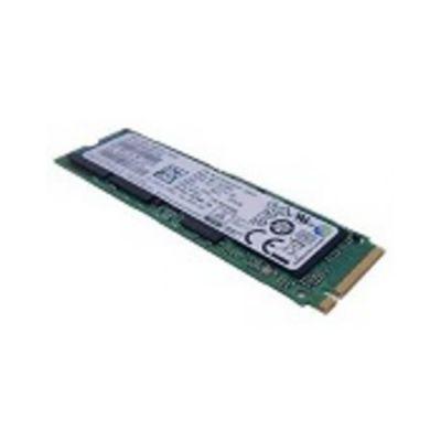 image Lenovo THINKCENTRE 256GB M.2 TLC PCIE Opal 2.0 SSD