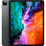image produit Tablette 12,9'' Apple ipad Pro 2020 - 256 Go, Wifi + Cellular