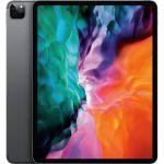 image produit Apple iPad Pro (12,9pouces, Wi-Fi, 128Go) - Gris sidéral (4e génération - 2020)