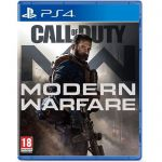 image produit Call of Duty : Modern Warfare pour PS4 - Import UK