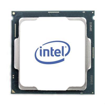 image Intel Core i5-9400 Processeur (9 Mo de cache, jusqu'à 4,10 GHz)