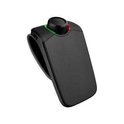 image Kit main-libre / Kit Bluetooth Parrot MINIKIT Neo 2 HD