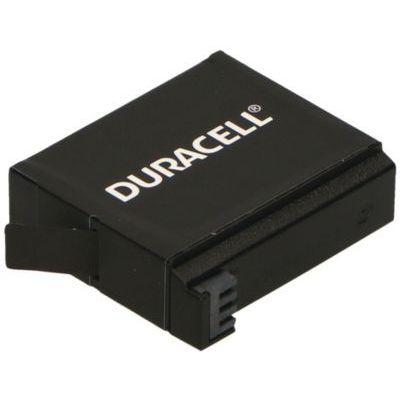 image Duracell DRGOPROH4 Batterie pour Appareil Photo numérique GoPro Hero 4 Noir