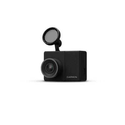 image produit Garmin Dash Cam 45 - Résolution 1080p et Alertes Conducteur - livrable en France