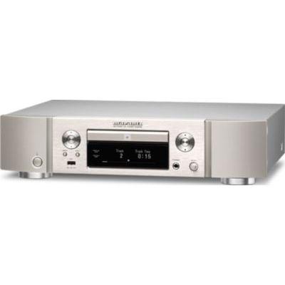 image DAC audio Marantz ND8006 Silver Gold