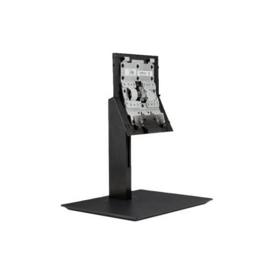 image HP Proone G4 Height Adjustable Stand