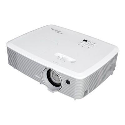 image StarTech Module SFP GBIC compatible Juniper EX-SFP-1GE-SX - Transceiver Mini GBIC 1000BASE-SX (EXSFP1GESXST)