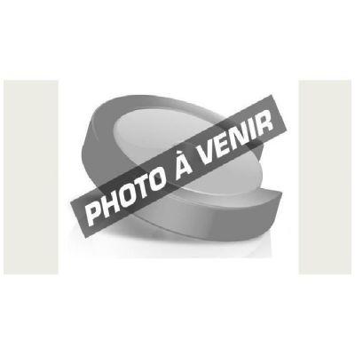 image EH335/1080p 3600Alu 20.000:1 HDMI