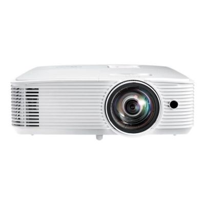 image OPTOMA W308STe DLP WXGA 1280x800 3600L