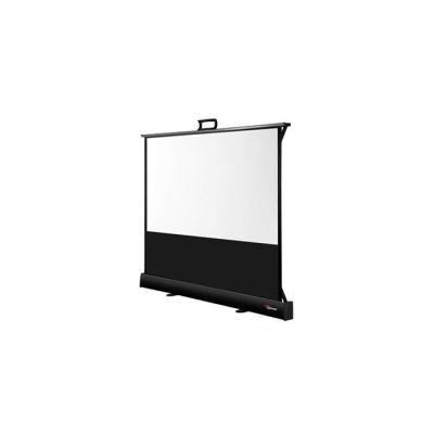 image Optoma écran de projection pour tirer (117 cm)