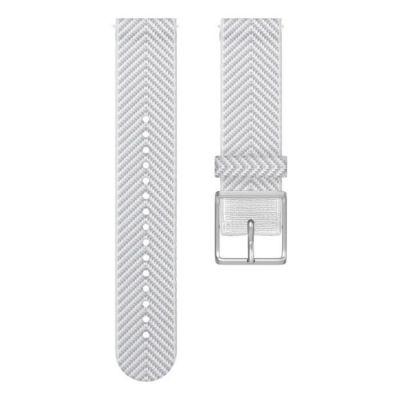 image Polar Wrist Band Ignite Bracelet Adulte Unisexe, Blanc Chevron, One Size