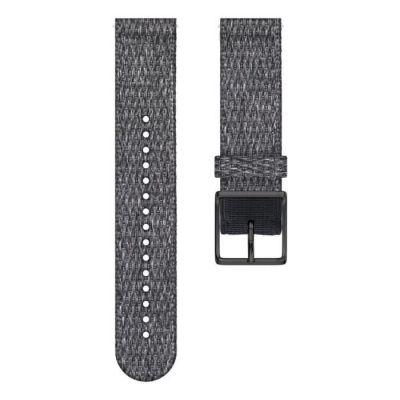 image Polar Wrist Band Ignite Bracelet Adulte Unisexe, Noir chiné, One Size