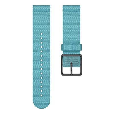 image Polar Wrist Band Ignite Bracelet Adulte Unisexe, Bleu Aqua, One Size