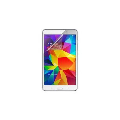 """image Protection d'écran pour tablette Belkin Ecran de protection transparent pour Samsung Galaxy Tab 4 7"""""""