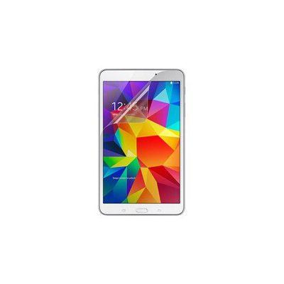 """image Belkin F8M871bt Film de protection d'écran pour Samsung Galaxy Tab 4 8"""" Transparent"""