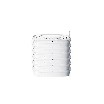 image Electrolux PEM PAE6P Aquasense Carafe Filtre Blanc 300 x 90 x 90 cm